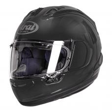 RX-7V Race FIM Frost Black