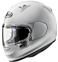 Arai Helmet Profile-V